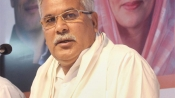 Is Bhupesh Baghel shielding Brijmohan Agarwal over crop insurance scam?