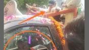Fact check: Did the BJP use a duplicate Gautam Gambhir