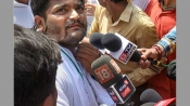 Hardik Patel detained for threatening stir over Surat fire site