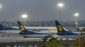 After CFO, Jet Airways CEO Vinay Dube resigns citing 'personal reason'