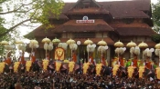 Collector-headed panel to take call on ban on Celebrity jumbo from Thrissur Pooram