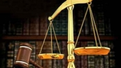 Four global accounting giants barred from practising law in India