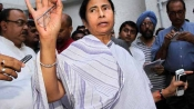 West Bengal: Awaiting justice, Nandigram victims' kin allege that TMC used them for political gains