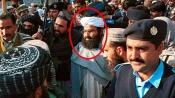 Post the listing, Pak orders freezing of Masood Azhar's assets
