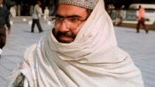 'Found no objection after reviewing revised materials': China on Masood Azhar's blacklisting