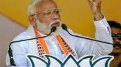Modi visited Tiger Hill during Kargil War: Ex-Army officer