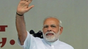 Narendra Modi to take oath along with new ministers on May 30 at Rashtrapati Bhavan