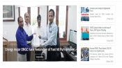 ONGC jobs: 107 vacancies announced; How to apply for ONGC recruitment of executives