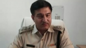 Gurugram: Muslim man thrashed for wearing skull cap, asked to remove, chant Jai Shri Ram