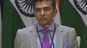 China's support in Azhar's ban will better ties between two countries: MEA