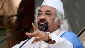 'Hurt by what PM said about Rajiv Gandhi', says Sam Pitroda
