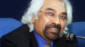 Why talk about Rahul's citizenship now, he has been MP for 15 years: Sam Pitroda