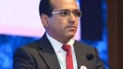 NSA Doval's son get 'Z' category security cover