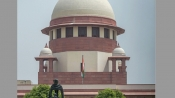 SC dismisses Atul Rai's plea seeking protection from arrest in rape case