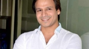 'Apologise for what?': Vivek Oberoi defends Salman-Aishwarya meme