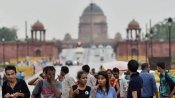 Delhi weather: Dry weather likely in capital, Heat to ramp up next week