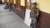 Amidst a hue and cry, how EC secured India's EVMs