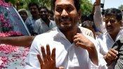 Here is why BJP and Jagan Reddy are wooing each other