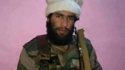Love, betrayal and solid intelligence: How Zakir Musa was gunned down