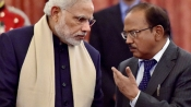 Ajit Doval back as NSA clearly indicates national security supreme for Modi