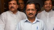 Congress sees corruption in CCTV camera installation in Delhi