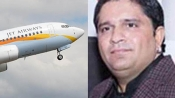 Jet Airways hijack case: Man gets lifer, Rs 5 crore fine imposed