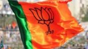 Another BJP leader beats up govt official in MP after Akash Vijayvargiya