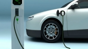 Soon e-vehicles to be exempt from registration fee