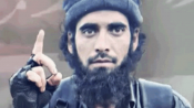 Al-Qaeda names Hameed Lelhari as its new chief in the Valley