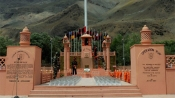 20 years of Kargil: Airbase turned into war theatre, milestones re-enacted