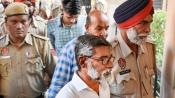 After the verdict in Kathua rape case chief investigator regrets Vishal's release