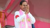 No animosity, no friendship: TRS on approach towards NDA