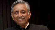 'Non-Gandhi' can be Cong chief, but Gandhi family must remain active in party: Mani Shankar Aiyar