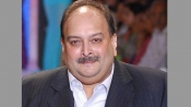 More trouble for Mehul Choksi as Antigua decides to revoke citizenship
