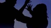 Congress MLA, Panaji mayor among 3 booked for molesting woman