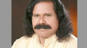 NCST chairman demands to make Sanskrit India's official language