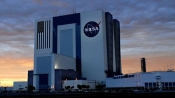 Indian-American Bhavya appointed Acting Chief of Staff of NASA