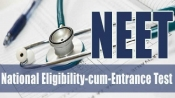 NEET 2020 registration begins today: Check all important dates