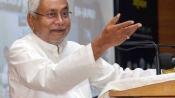 JD (U) to be part of NDA only in Bihar