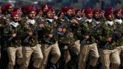 Surprise move! Pakistan decides to cut defence budget