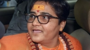 Pragya Thakur skips court date again, lawyer says has high BP