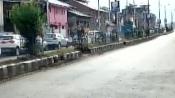 J&K: 5 CRPF personnel martyred, 1 terrorist gunned down in Anantnag