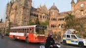 Commuting to get cheaper in Mumbai; BEST minimum fare down to Rs 5 from Rs 8