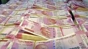 Black money stashed abroad could be 490 billion USD hints panel