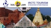 IRCTC offers 5-day trip to Thailand: Here's all you need to know