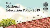Here is epitome of proposed National Education Policy