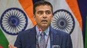 'No locus standi of Foreign entity': India rejects US global religious freedom report