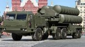 Could this be one of the reasons why S-400 makes the United States uncomfortable?