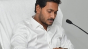 Jagan to have 5 deputy CMs in his cabinet, each from different community