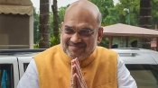 Budget allocates a modest amount for Home Ministry